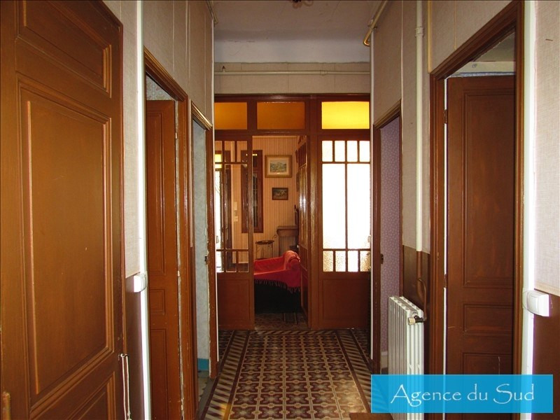 Vente maison / villa Marseille 11ème 525000€ - Photo 5