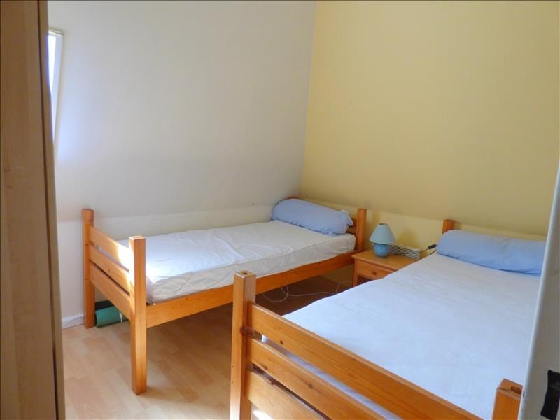 Verkoop  appartement Villers-sur-mer 99000€ - Foto 3