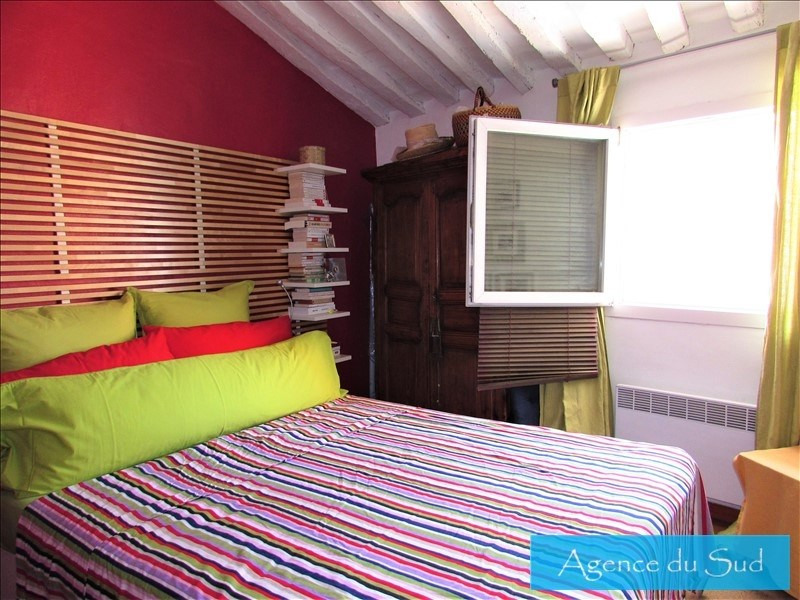 Vente appartement Cassis 229 000€ - Photo 4