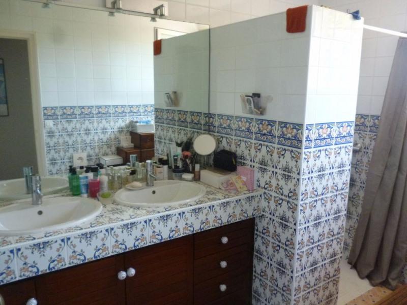 Vente maison / villa Heugas 272000€ - Photo 7