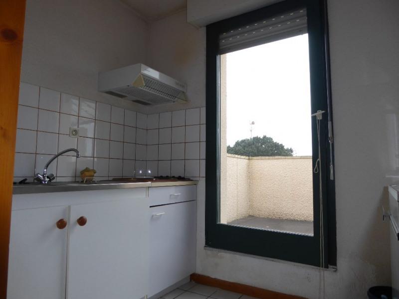 Location appartement Biscarrosse 490€ CC - Photo 3