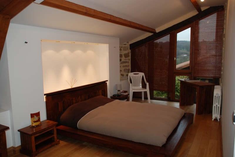 Sale house / villa St junien 345000€ - Picture 12