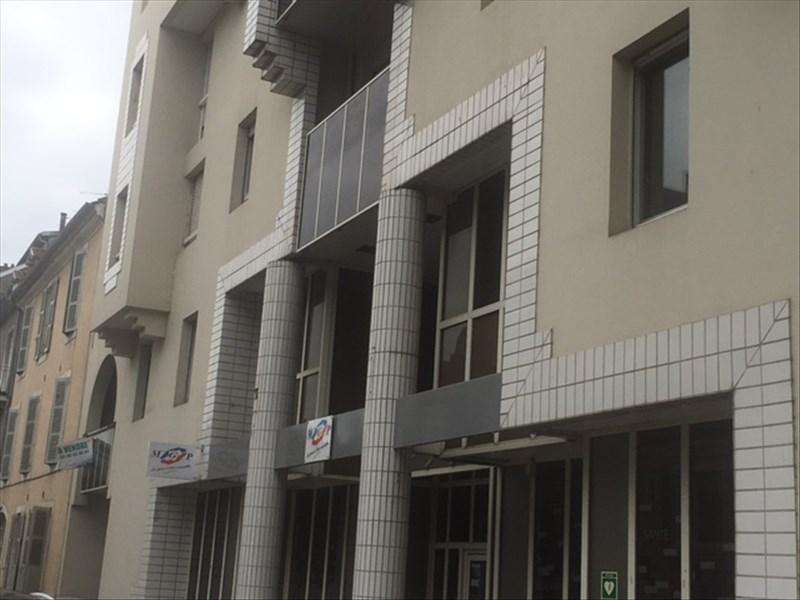 Alquiler  oficinas Pau 1700€ +CH/ HT - Fotografía 1