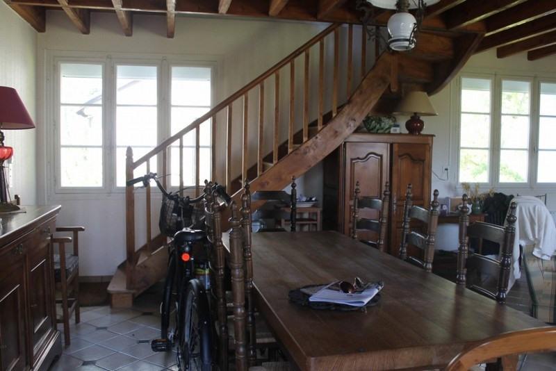Sale house / villa Gouville sur mer 265000€ - Picture 2
