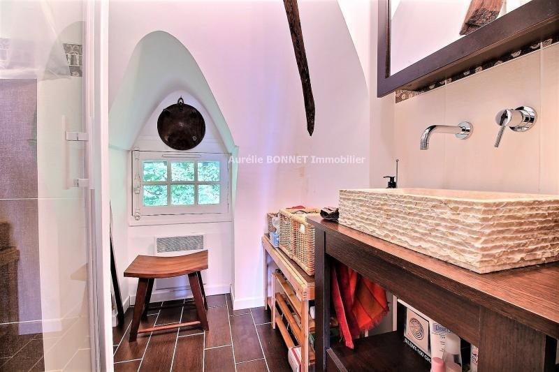 Vente appartement Trouville sur mer 249000€ - Photo 7