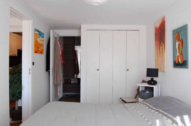 Vente appartement La rochelle 250 000€ - Photo 7