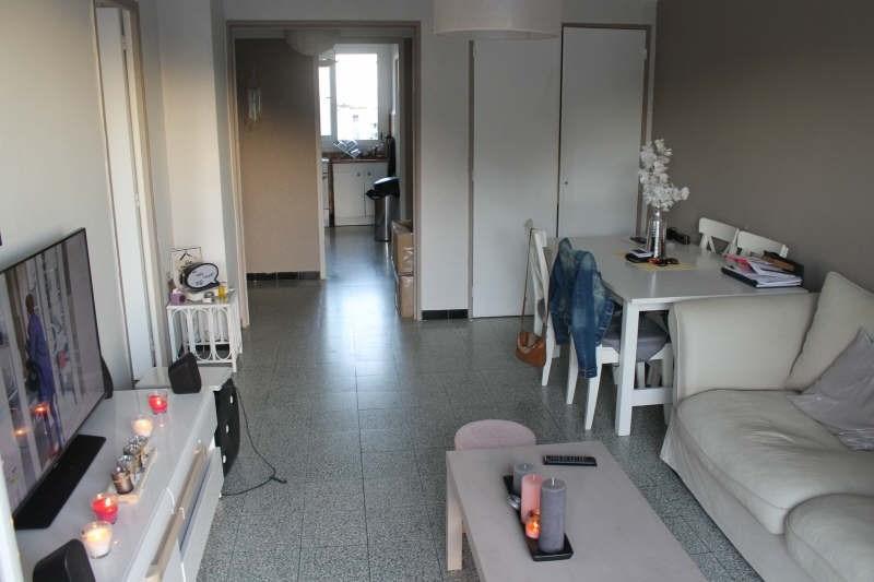 Sale apartment La valette du var 170000€ - Picture 3
