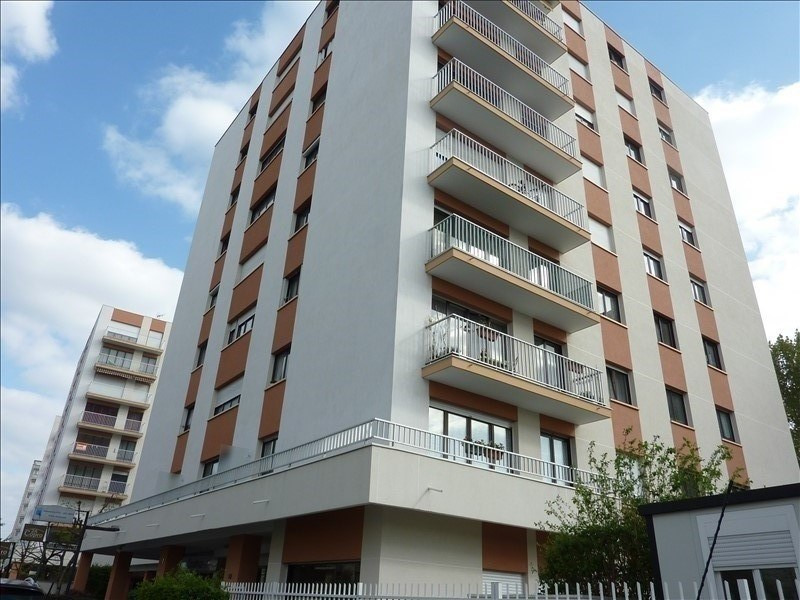 Vente appartement Villemomble 167 000€ - Photo 1
