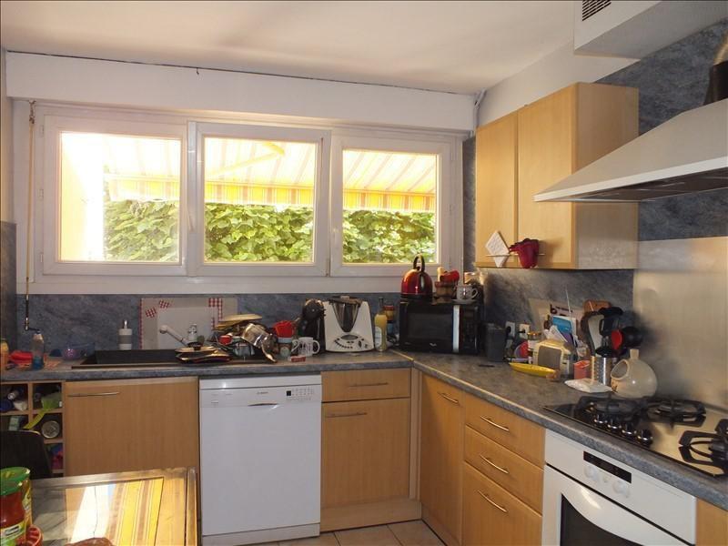 Sale house / villa Montauban 181500€ - Picture 3