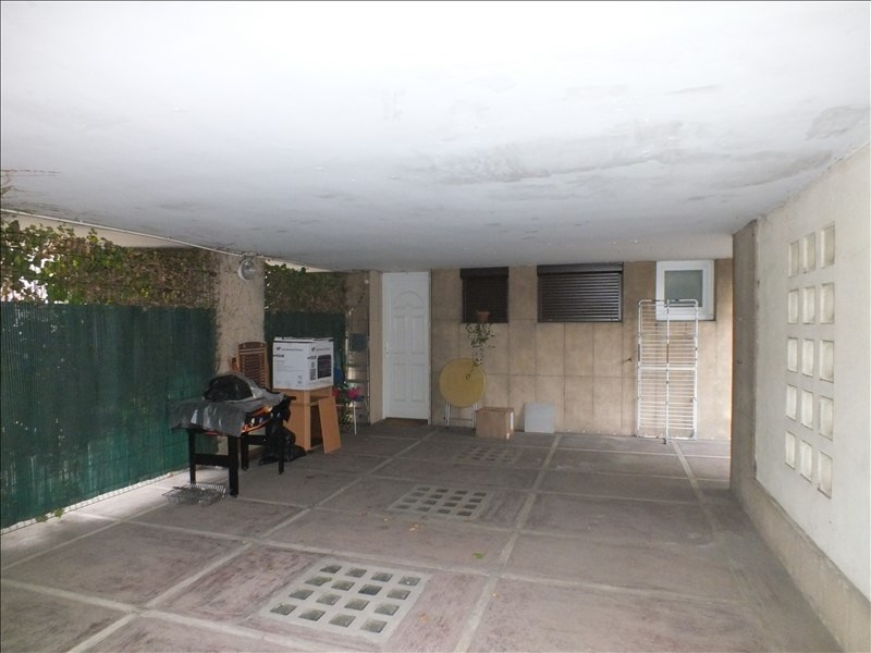 Sale apartment Montauban 50000€ - Picture 1