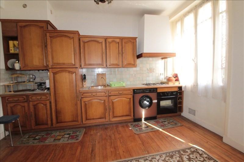 Vente appartement Lorient 79920€ - Photo 2