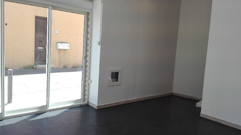 Rental empty room/storage Martigues 600€ HT/HC - Picture 3
