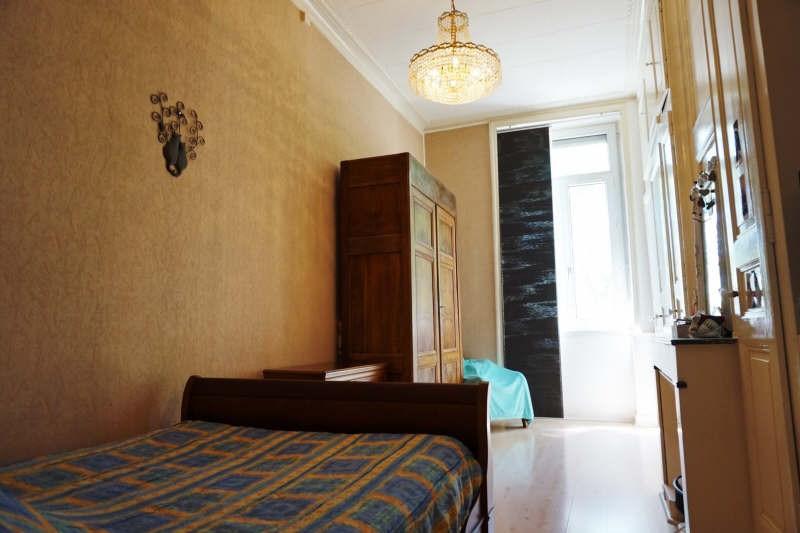 Vente appartement Lyon 4ème 449000€ - Photo 5