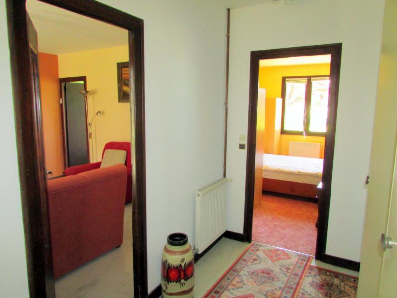 Sale house / villa Verdille 107000€ - Picture 5