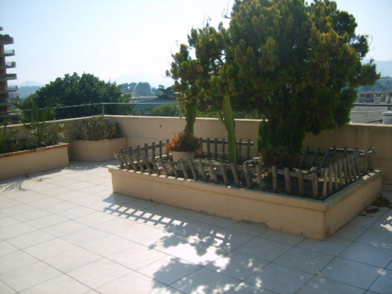 Vente appartement Le cannet 297 000€ - Photo 3