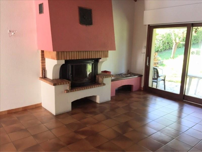 Vente maison / villa Albi 250000€ - Photo 3