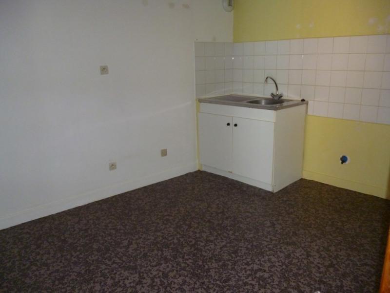 Location appartement Alixan 408€ CC - Photo 2