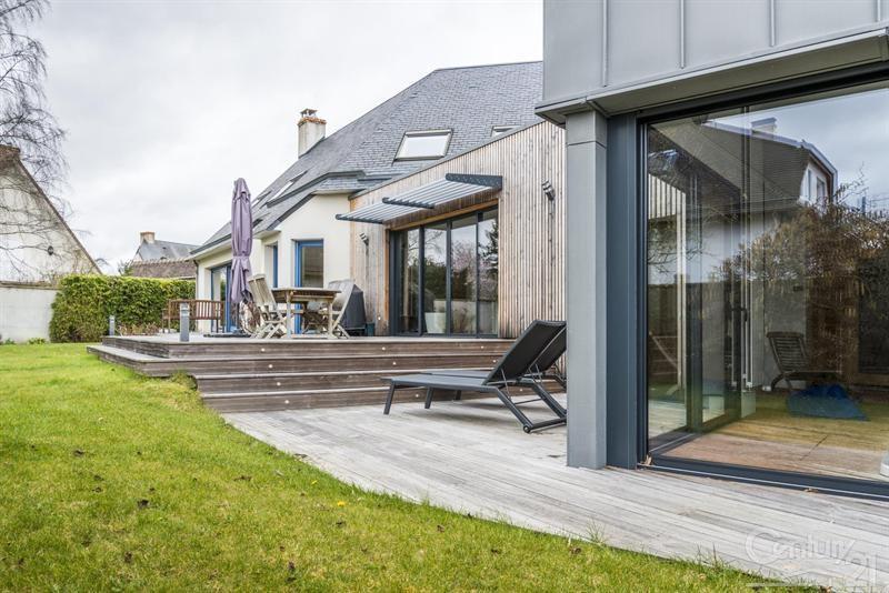 豪宅出售 住宅/别墅 Caen 790000€ - 照片 2