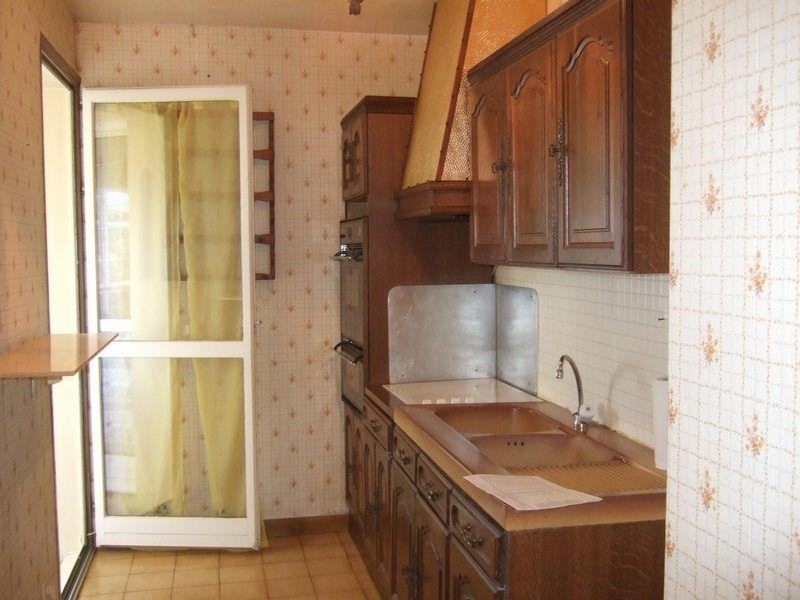 Venta  apartamento Isigny sur mer 48700€ - Fotografía 4