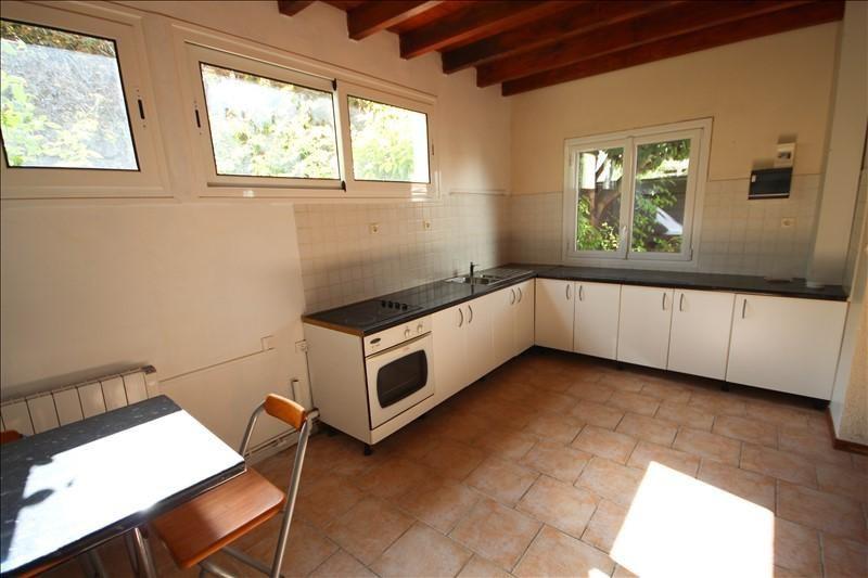 Venta  casa Vitry sur seine 199000€ - Fotografía 3