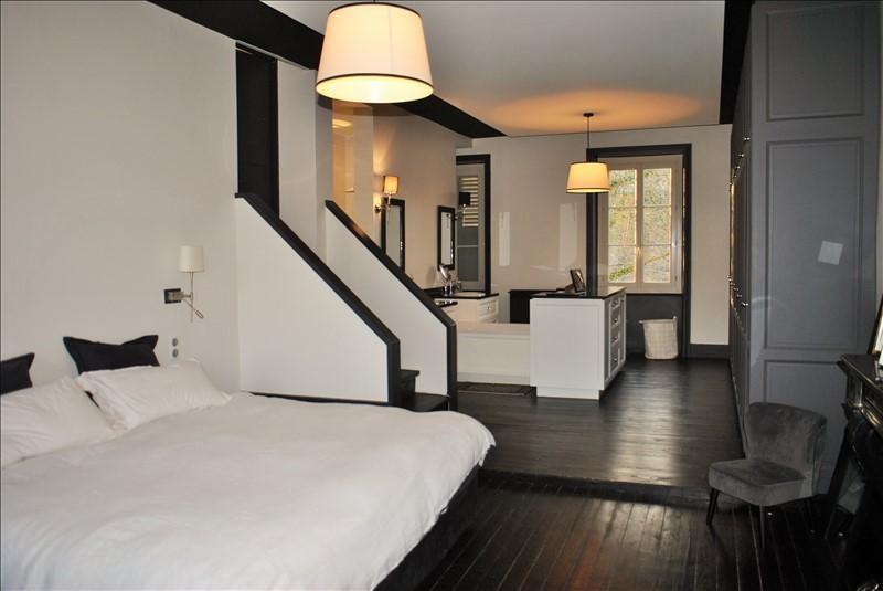 Vente de prestige maison / villa Le coteau 700000€ - Photo 10