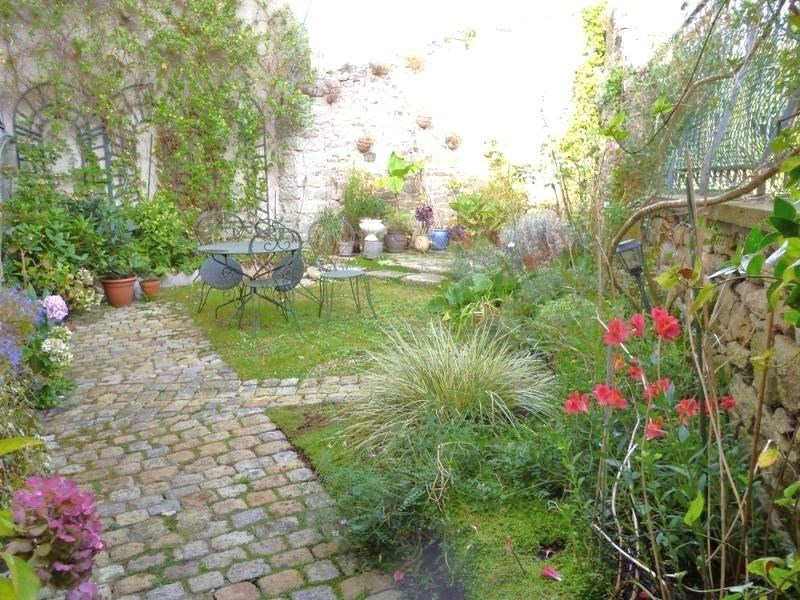Vente maison / villa Quimper 344 000€ - Photo 6