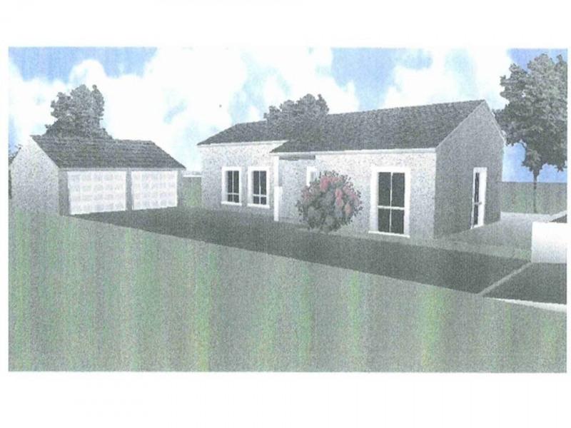 Verkoop  huis Yssingeaux 199000€ - Foto 3
