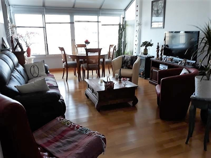Vente appartement Angers 137 800€ - Photo 2