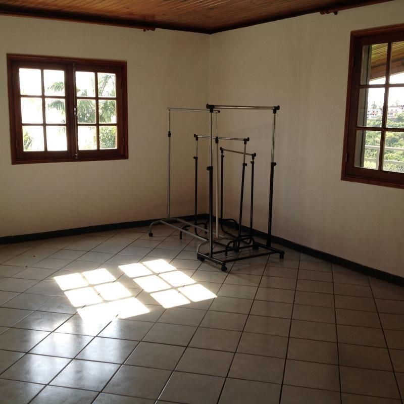 Vente maison / villa La possession 318000€ - Photo 9