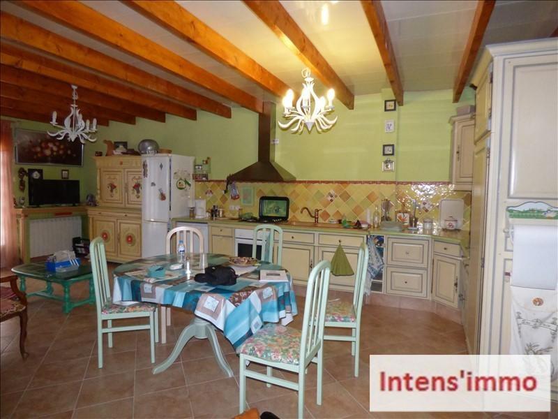 Vente maison / villa Valence 315000€ - Photo 3