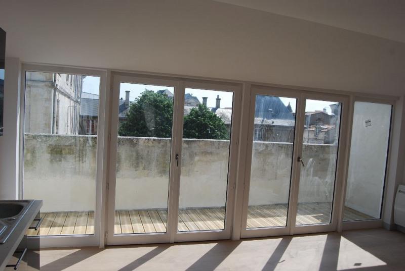 Sale apartment La rochelle 262500€ - Picture 3