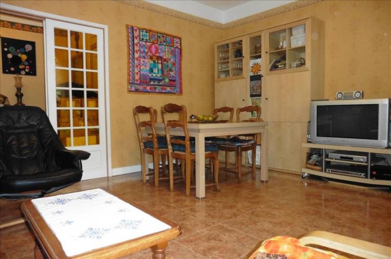 Vente appartement Paris 12ème 820000€ - Photo 4