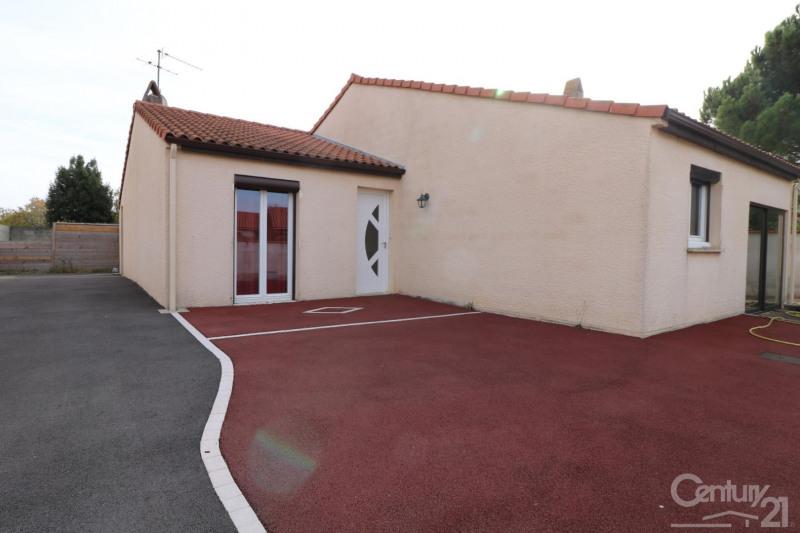 Vente maison / villa Tournefeuille 315000€ - Photo 4