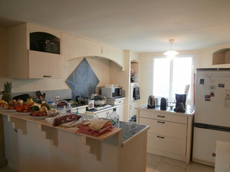 Sale house / villa Labastide rouairoux 115000€ - Picture 2
