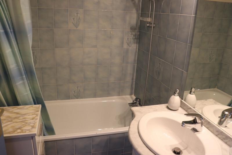 Sale apartment Cavalaire 128000€ - Picture 5