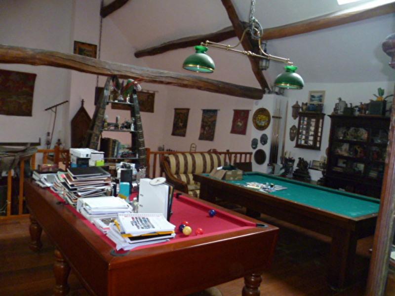 Sale house / villa Saint augustin 690000€ - Picture 9