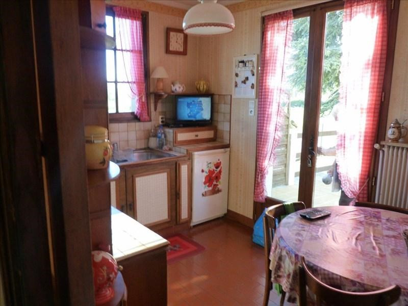 Vendita casa St marcellin en forez 179000€ - Fotografia 2