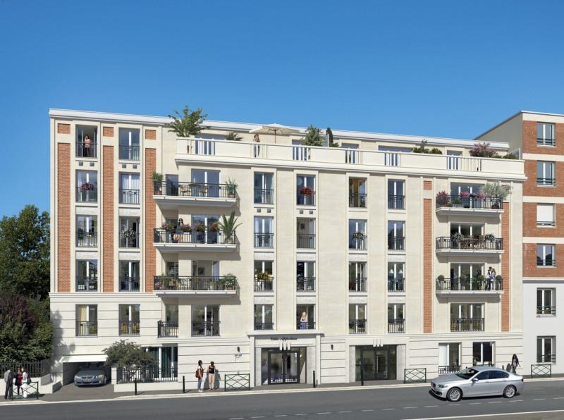 villa appolina programme immobilier neuf colombes partir de 297 000 propos par franco. Black Bedroom Furniture Sets. Home Design Ideas