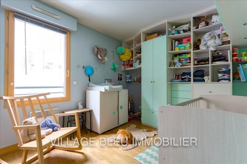 Vente appartement Courbevoie 599 000€ - Photo 7
