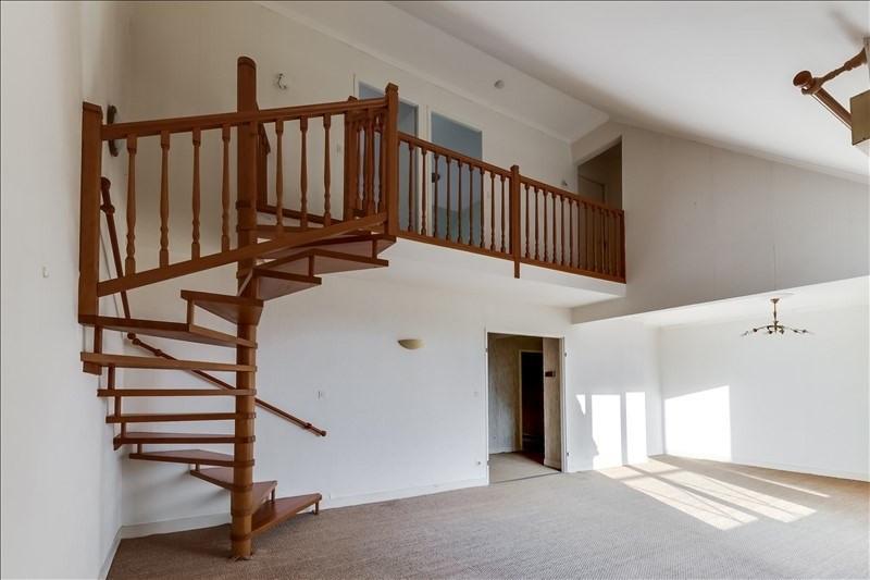 Sale apartment Auxerre 179000€ - Picture 7