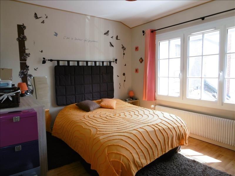 Sale house / villa Briis sous forges 289000€ - Picture 4