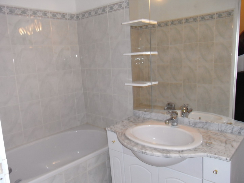 Rental house / villa Charly 808€ CC - Picture 3