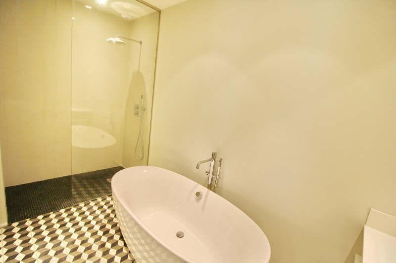 Deluxe sale house / villa Urrugne 1260000€ - Picture 5