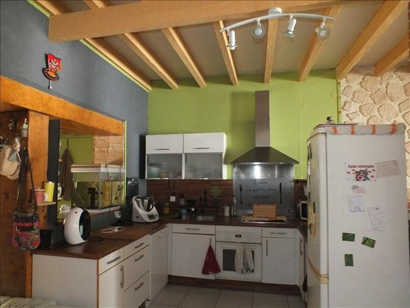 Sale house / villa Montauban 174000€ - Picture 5