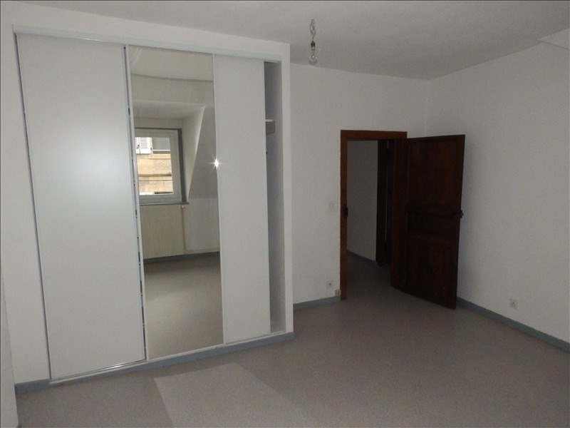 Location appartement Moulins 490€ CC - Photo 7