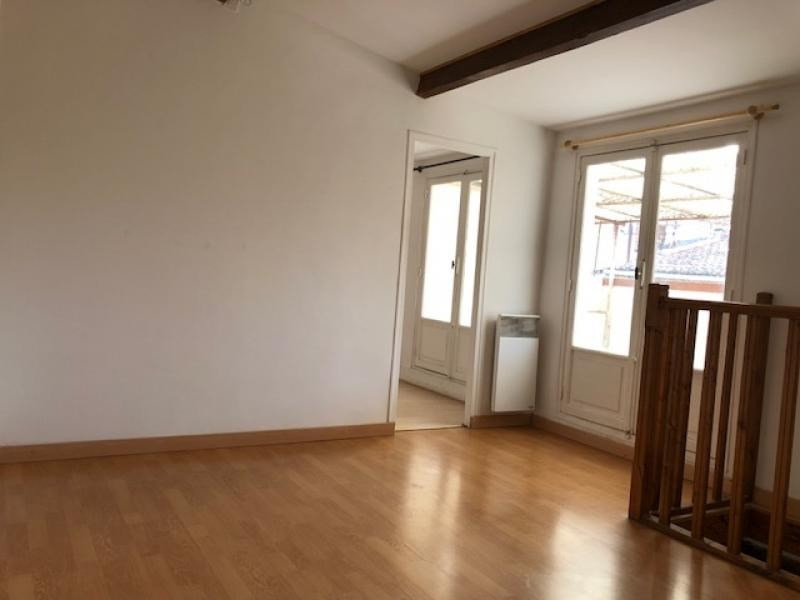 Rental apartment La seyne sur mer 700€ CC - Picture 8