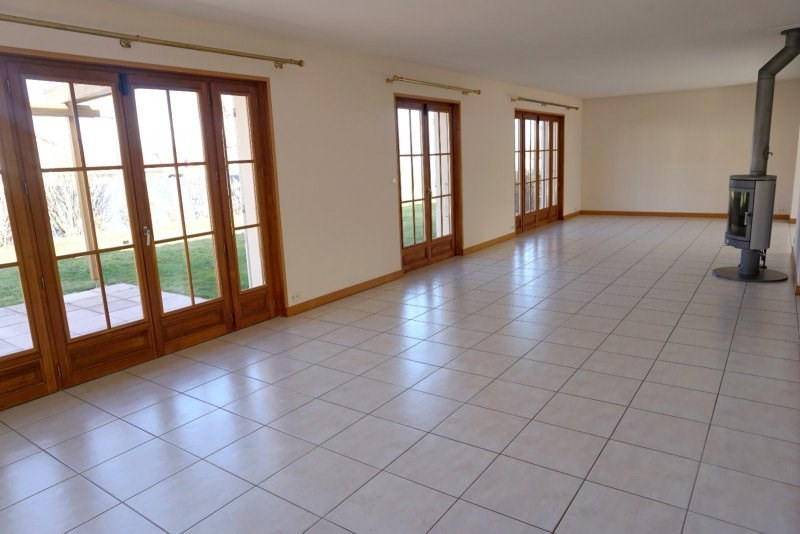 Vente de prestige maison / villa Neydens 870000€ - Photo 4