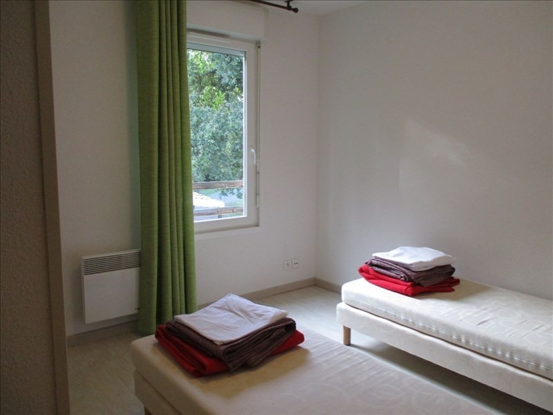 Sale apartment Aureilhan 137000€ - Picture 4