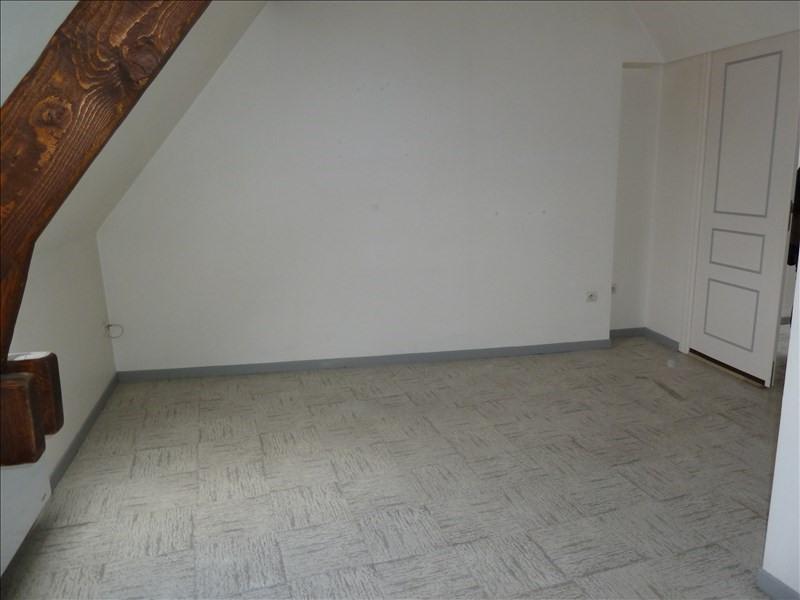 Location appartement Bethune 550€ CC - Photo 5