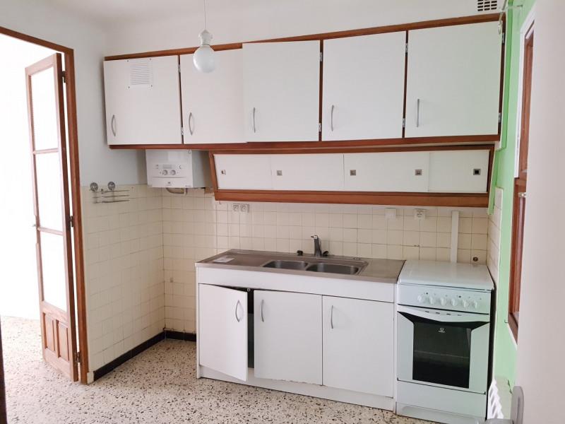 Verhuren  appartement Aix-en-provence 578€ CC - Foto 4